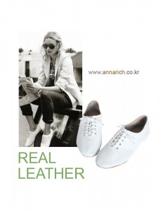 <br> Breeze Oxford shoes <br><br>