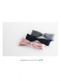<br> Jane lovely bowknot pin <br><br>