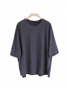 <br> Tips for ignorance nagrang 7 parts Tee <br><br>