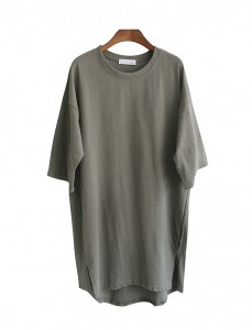 <br> Every teuim Long Tee <br><br>