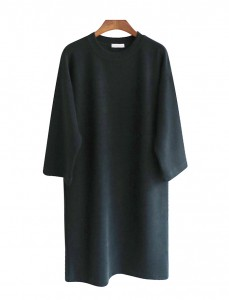 <br> Rene Easy Long Dress <br><br>