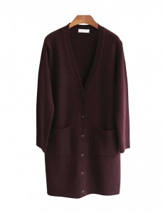 <br> True Cashmere Cardigan <br><br>