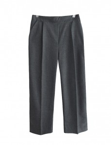 <br> Prom rear banding napping Pants <br><br>
