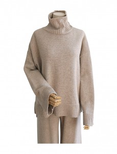 <br> Paula van body assemblies Knit Set <br><br>