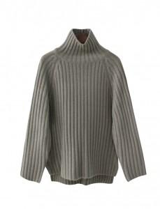 <br> Ah Van Paula Rico Corrugated Knit <br><br>