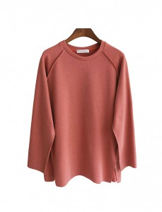 <br> Tee teuim line nagrang <br> <b><font color=#253952>Tee 2 above products</font></b>