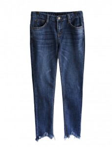 <br> Marion cutting synergies Denim Pants <br><br>