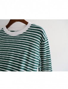 <br> Ruthin dangara color combination Tee <br><br>