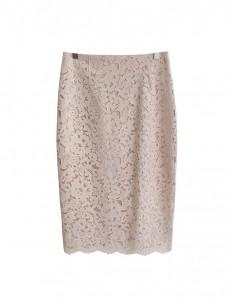 <br> Valley Race Hline Skirt <br><br>