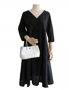 <br> two-way Dress <br><br>