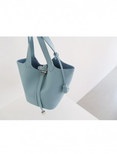 <br> Erpico Bag <br><br>