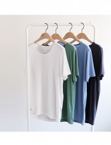 <br> [AR] Milky Yucca Color Tee <br> [Not returned or exchanged;