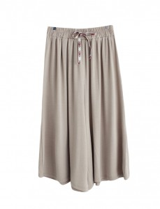 <br> Private Skirt Pants <br><br>