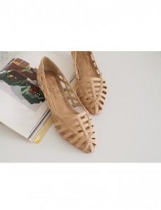 <br> Stella Peak Sandals <br><br>