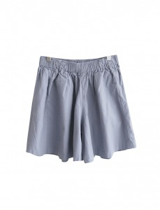<br> [AR] Aline Banding Shorts <br><br>