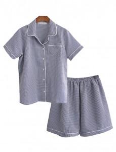 <BR> Gypsy Summer Pajama Set <BR><BR>