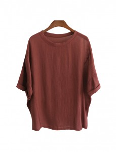 <br> Awesome Yorukabra blouse <br> <b><font color=#253952>2nd place blouse</font></b>