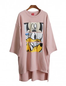 <br> Mickey and Friends Dress Dress <br><br>