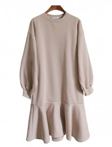 <br> Freel napping Dress <br><br>