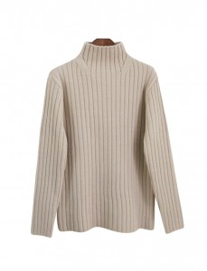 <br> Corrugated Knit <br> [Not returned or exchanged;