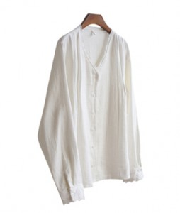 <br> Girl Sensitivity Race Blouse <br><br>