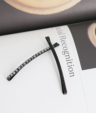 <br> cubic hairpin <br><br>