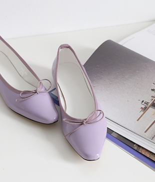 <br> bowknot Feather Flat Shoes <br><br>