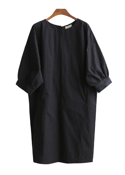 <br> Awesome line Dress <br><br>