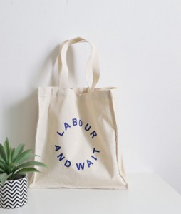 <br> Weight Eco Bag <br><br>