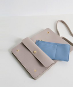 <br> Good Clutch Shoulder Bag <br><br>