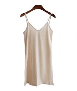 <br> v line Long Sleeveless shirts <br><br>