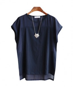 <br> unique square color combination Tee <br><br>