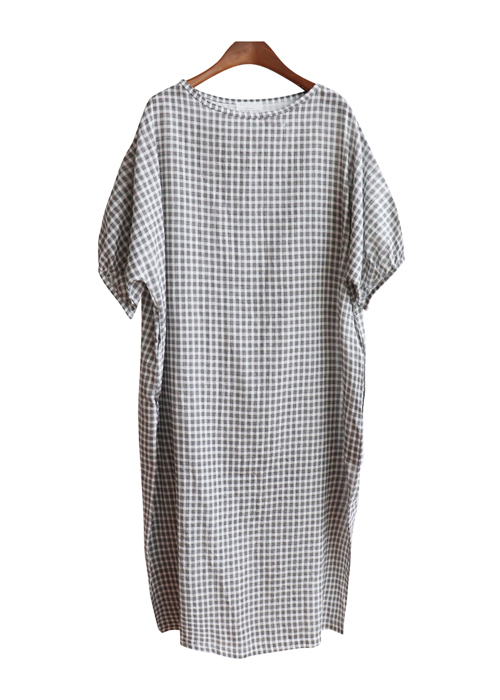 <br> Cool calm cool dress <br><br>