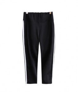 <br> two lines key point Part 7 Leggings <br><br>