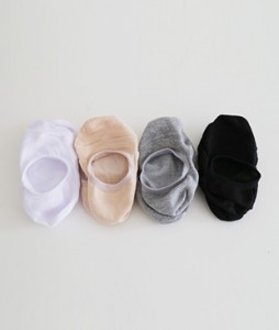 <br> Basic Slipper not to be peeled off <br><br>