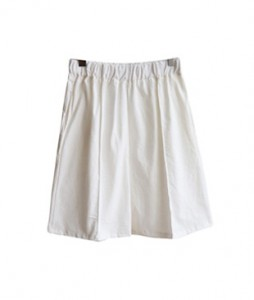 <br> Pin tails Line 5 Banding Pants <br><br>