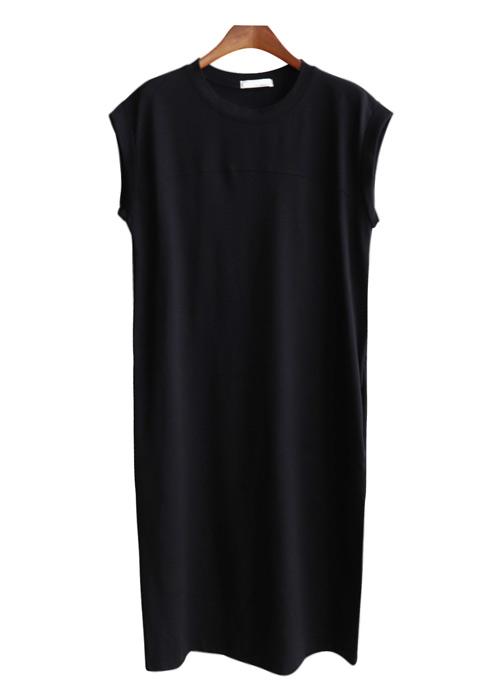 <br> Meikabura Cotton Dress <br><br>