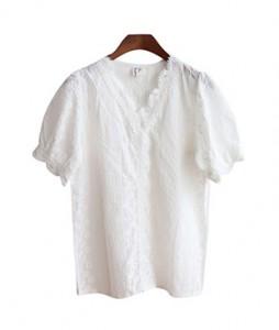 <br> Slim Race Blouse <br> <b><font color=#253952>3rd place blouse</font></b>