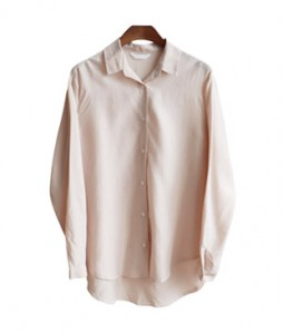 <br> Vienna Basic Shirt <br><br>