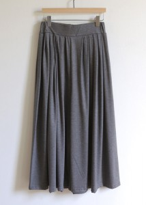 <br> Charlotte Skirt Pants <br> [Not returned or exchanged;