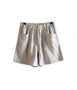 <br> Pocket key point Shorts <br><br>