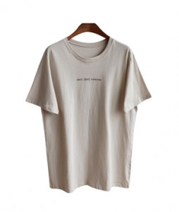 <br> Of course Tee <br> [Not returned or exchanged;