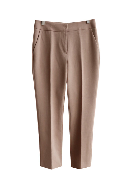 <br> High Quality Titan Semiz Suit Pants <br><br>