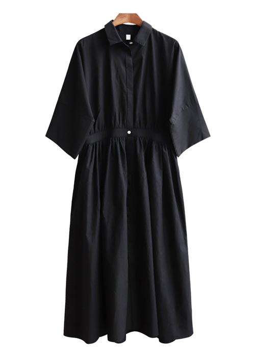<br> feminine land dress <br> <b><font color=#253952>1st place dress</font></b>