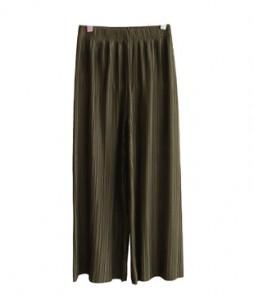 <br> High Quality Pleats Pants <br><br>