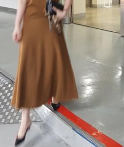 <br> feminine holgent Knit Skirt <br><br>