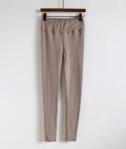 <br> Easy to slip leggings <br> <b><font color=#253952>Pants 2nd place</font></b>