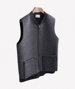 <br> Moble Neo Flanged Vest <br><br>