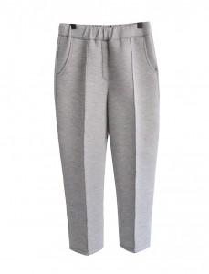 <br> Daily Neo Plane Pinch Pants <br><br>