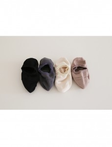<br> F / W Daily Fake Socks <br><br>
